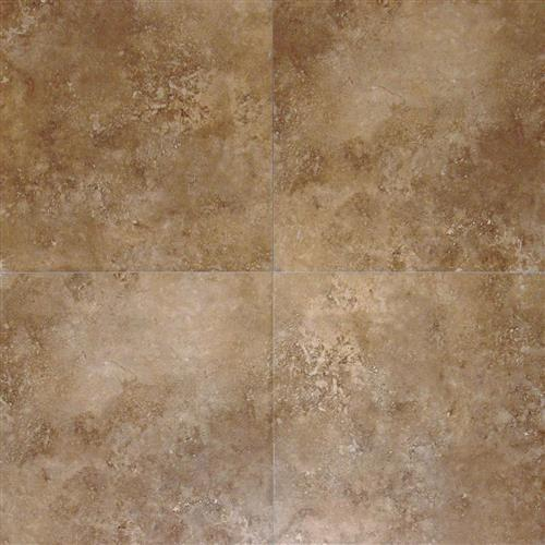 ProductVariant swatch small for Noche Mosaic flooring product