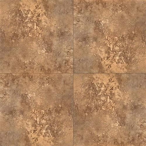 ProductVariant swatch small for Storm Mosaic flooring product