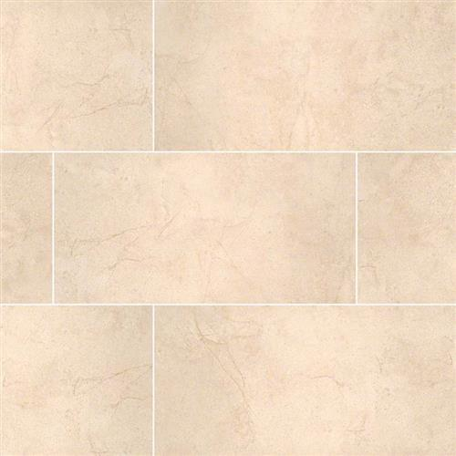 Swatch for Cremita   2x4 flooring product