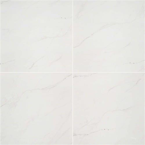 CeramicPorcelainTile Aria Ice Polished  main image
