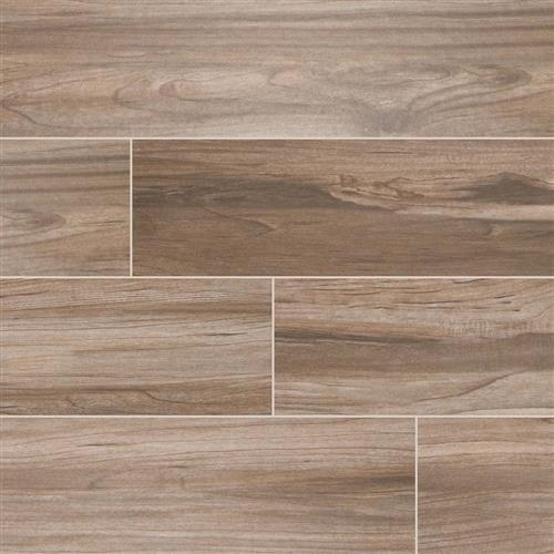 Shop for tile flooring in Santa Ana, CA from Nulook Floor