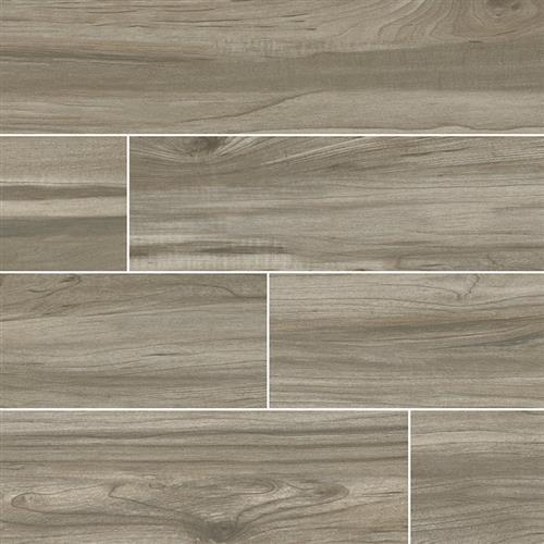 Carolina Timber Beige - 6X36
