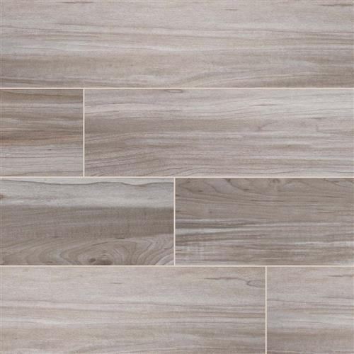 Carolina Timber Gray