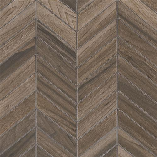 Swatch for Saddle   12x15 flooring product