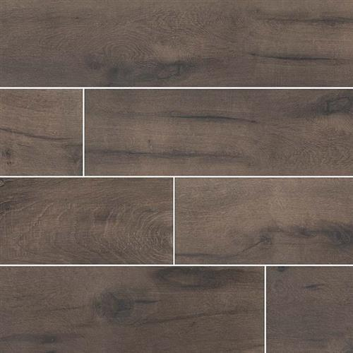 Swatch for Wenge flooring product