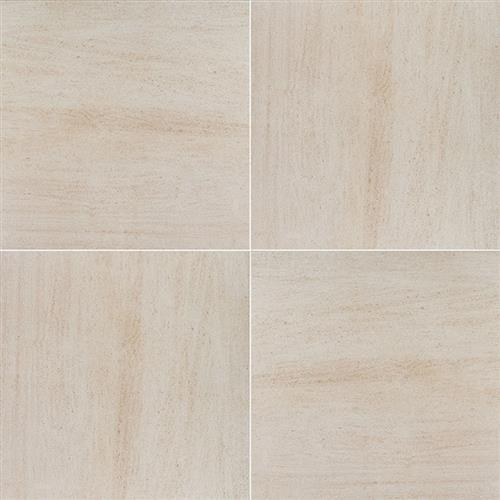 Livingstyle Beige - 24X24