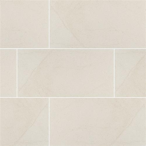 Livingstyle Cream - 18X36