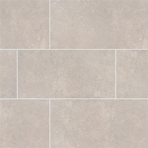 Livingstyle Beige - 18X36