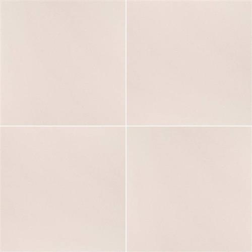 ProductVariant swatch small for Cream   2x2 Matte flooring product