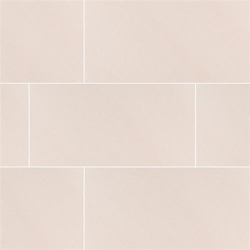 ProductVariant swatch small for Cream   12x24 Textured flooring product