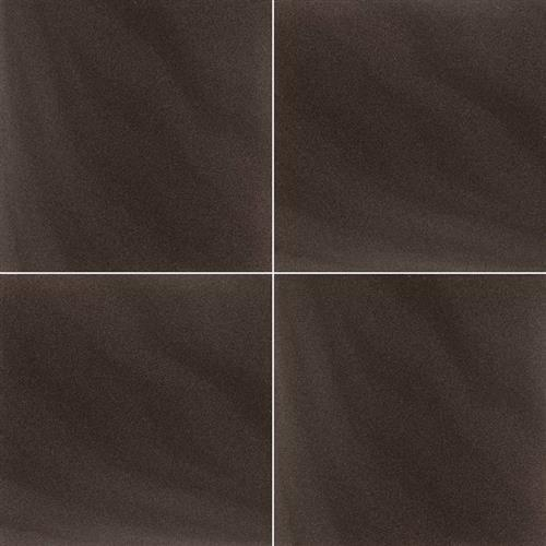 ProductVariant swatch small for Graphite   12x24 Polished flooring product