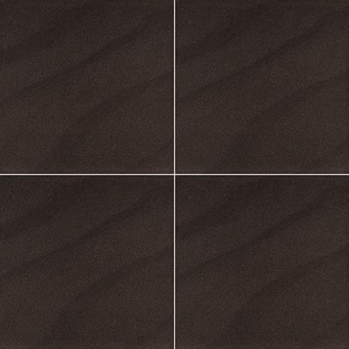 ProductVariant swatch small for Graphite   24x24 Matte flooring product