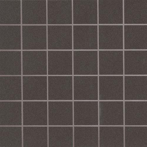 Optima Graphite - Mosaic Matte