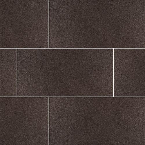 ProductVariant swatch small for Graphite   12x24 Textured flooring product