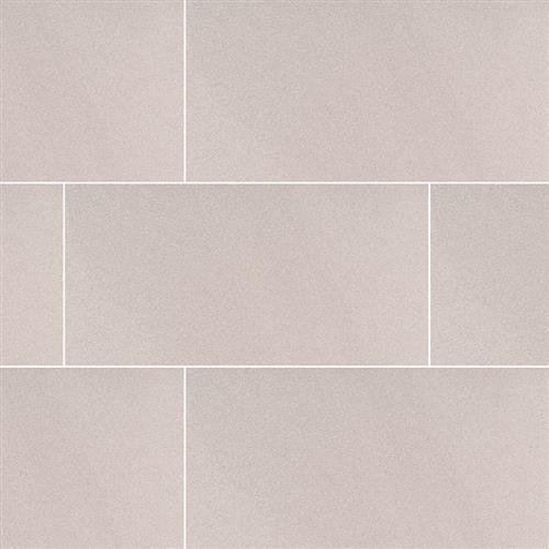 Optima Gray - 12X24 Matte