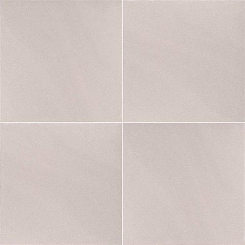 ProductVariant swatch small for Gray   24x24 Matte flooring product