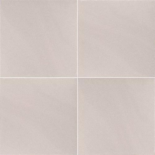 ProductVariant swatch small for Gray   2x2 Matte flooring product