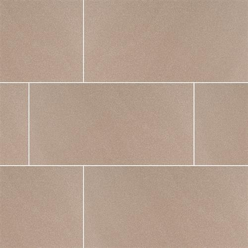 ProductVariant swatch small for Olive   12x24 Matte flooring product