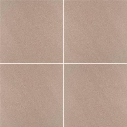 ProductVariant swatch small for Olive   24x24 Matte flooring product