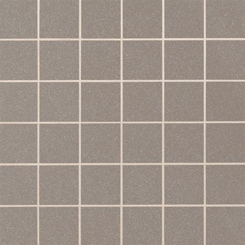 Optima in Olive  Mosaic Matte - Tile by MSI Stone