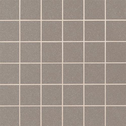 Optima Olive - Mosaic Matte