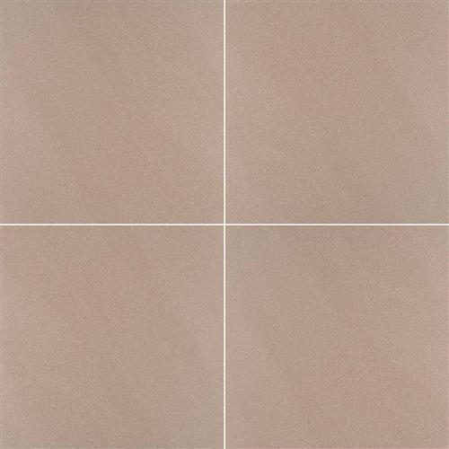 ProductVariant swatch small for Olive   12x24 Textured flooring product