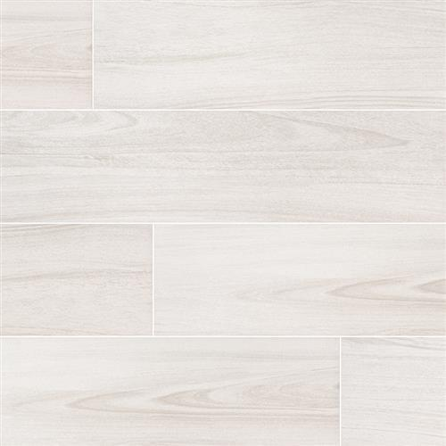 ProductVariant swatch small for Blanca flooring product