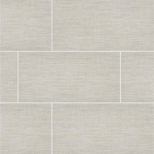 Tektile Lineart Gray