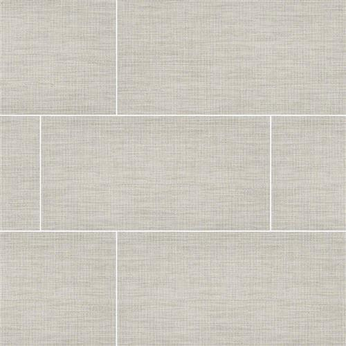 Lineart Gray