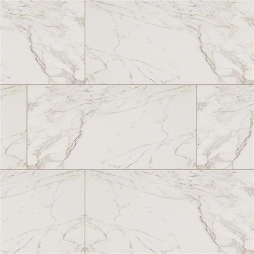 Pietra Carrara Polished