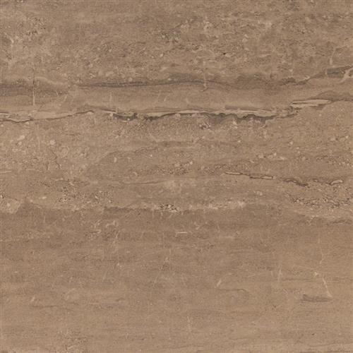 Pietra Dunes Polished