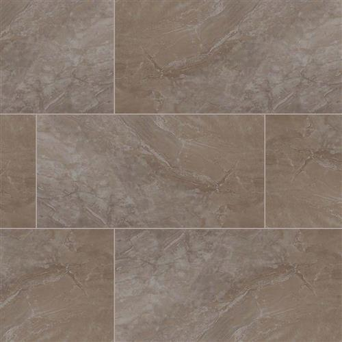 Pietra Pearl Polished