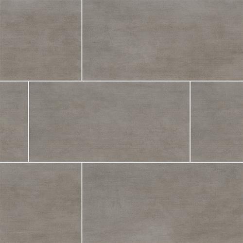 Gridscale Concrete - 12X24