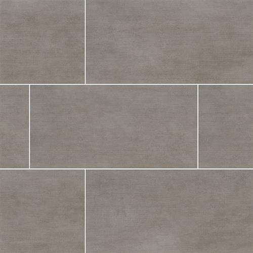 Concrete - 12x24