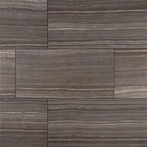 CeramicPorcelainTile Eramosa NERAGRE1224 Grey