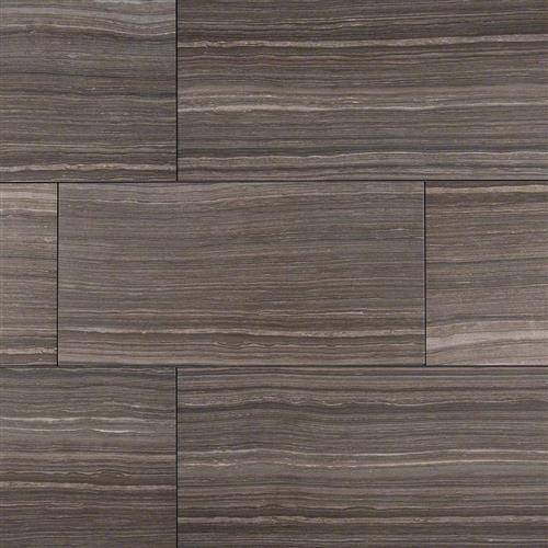 Eramosa Grey