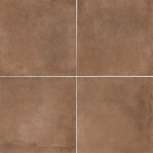 Swatch for Clay flooring product