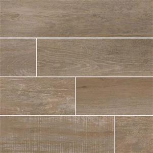 CeramicPorcelainTile CapellaWoodPlankPorcelainTile NCAPSTA6X40 Stable