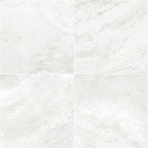 Antico in Ivory - Tile by MSI Stone
