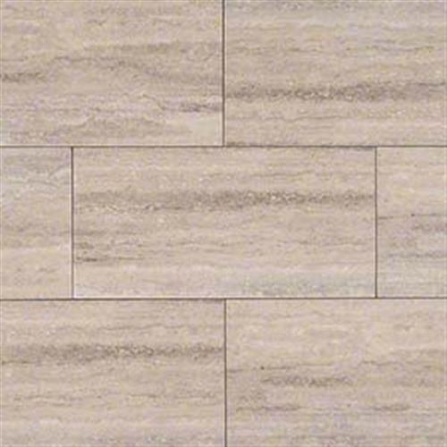 ProductVariant swatch small for Gray flooring product