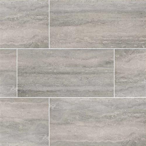 Veneto Gray - 2X2