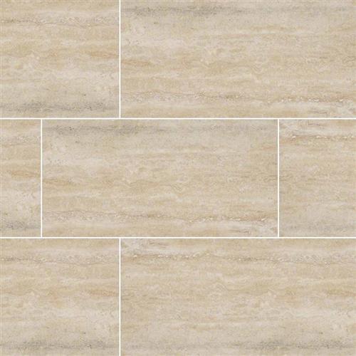 Veneto Sand - 2X2