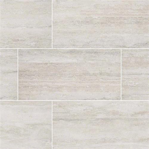 Veneto White - 2X2