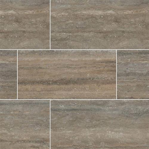 Veneto in Noce   2x4 - Tile by MSI Stone
