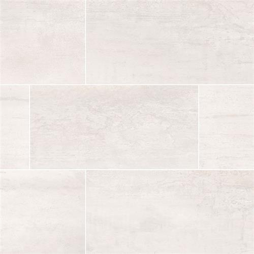 Oxide Blanc - 24X48