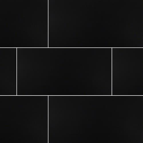 Domino Black
