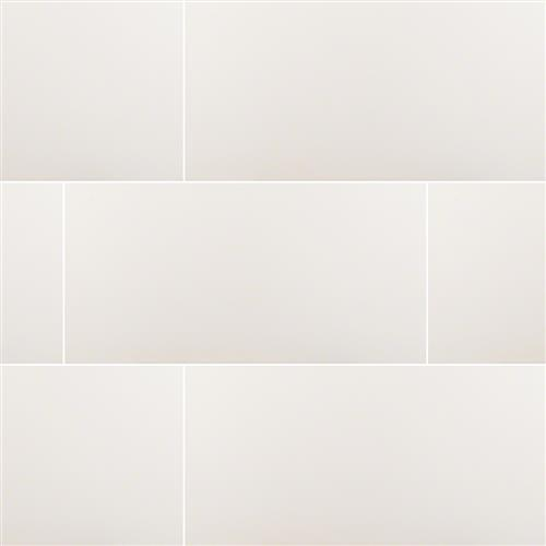 ProductVariant swatch small for White flooring product