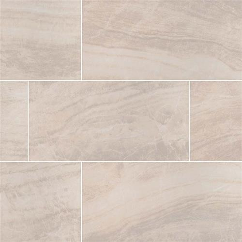 ProductVariant swatch small for Crema   24x48 Matte flooring product