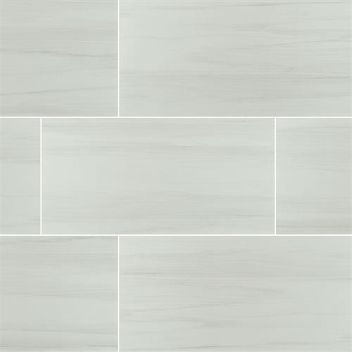 Eden Dolomite - 12X24 Polished