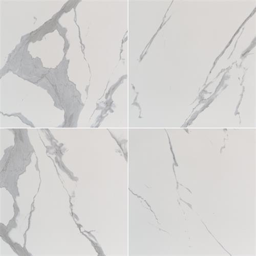 Eden Statuary - 32X32 Polished